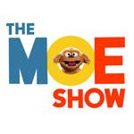 moe-show-150