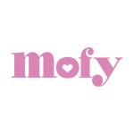 mofy-150-2