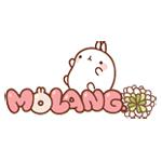 molang-150