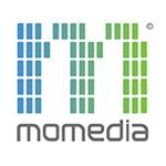 momedia-150