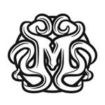 mondo-gallery-logo-150