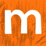 mondo-media-150