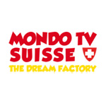 mondo-tv-suisse-150