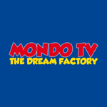 mondo-tv-the-dream-factory-150