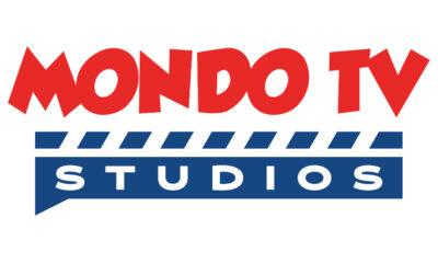 Mondo TV Studios S.A.