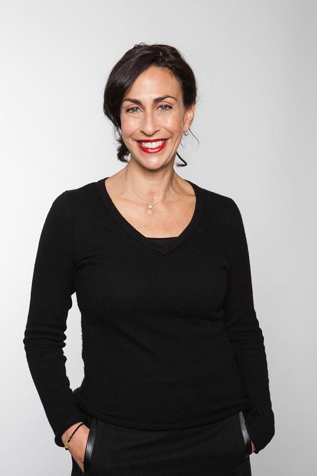 Monica Levy