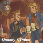 monkey-and-robot-150