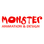 monster-animation-150