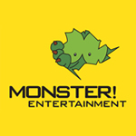 monster-entertainment-150