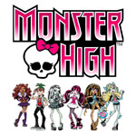 monster-high-150