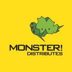 monsterdist150