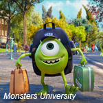 monsters-university-150