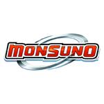 monsuno-150