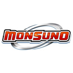 monsuno-logo-150