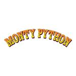 monty-python-150