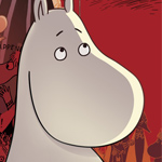 moomins-on-the-riviera-150-2