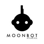 moonbot-studios-150
