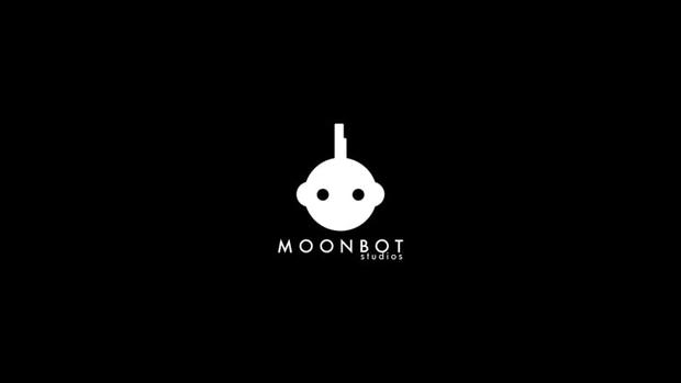 Moonbot Studios