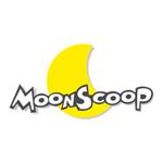 moonscoop-150