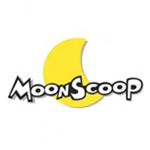 moonscoop-logo-150