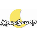 moonscooplogo150