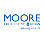 moore-college-of-art-and-design-150