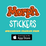 morph-stickers-150