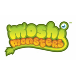 moshi-monsters-150