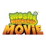 moshi-monsters-the-movie-150-2