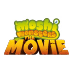 moshi-monsters-the-movie-150