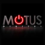 motus-digital-150