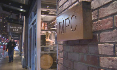 MPC Vancouver [Photo: Mike Zimmer/CBC News]