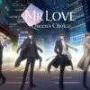 Mr. Love: Queen's Choice