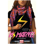 ms-marvel-150