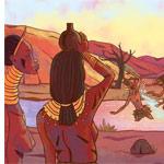Mumue