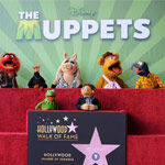 muppets-honored-hollywood-walk-of-fame-150