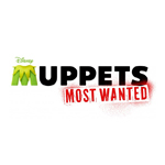 muppets-most-wanted-150