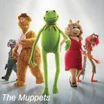 muppets-movie-150