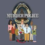 murder-police-150