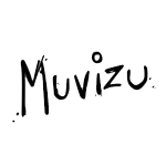 muvizu-150-2