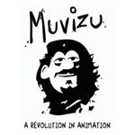 muvizu-150