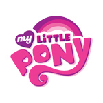 my-little-pony-150