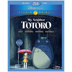my-neighbor-totoro-150