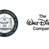 NAACP, Disney