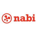 nabi-150