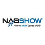 nabshow-150