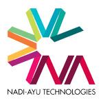 nadi-ayu-technologies-150