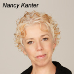nancy-kanter-150