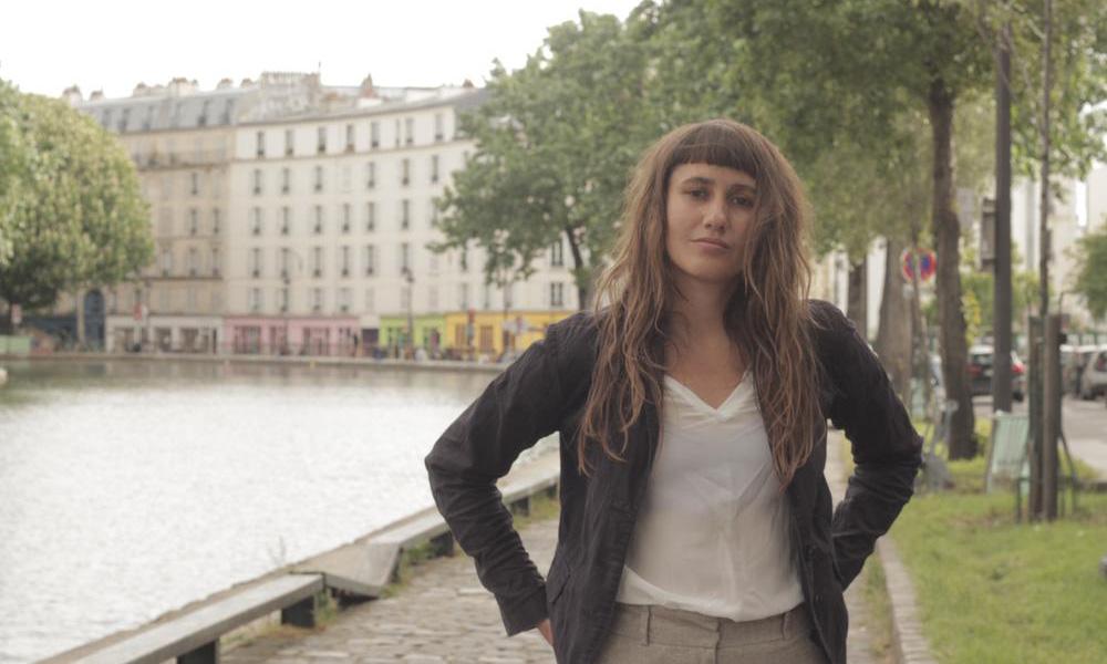 Nora Normande