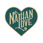 nathan-love-150